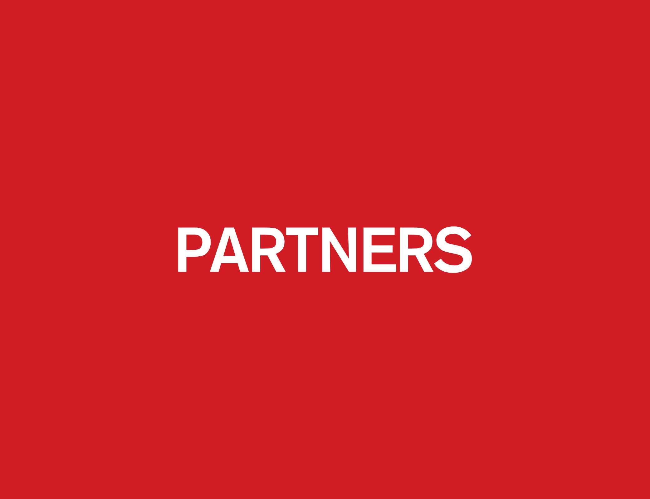 home_Partners_redboxMHR