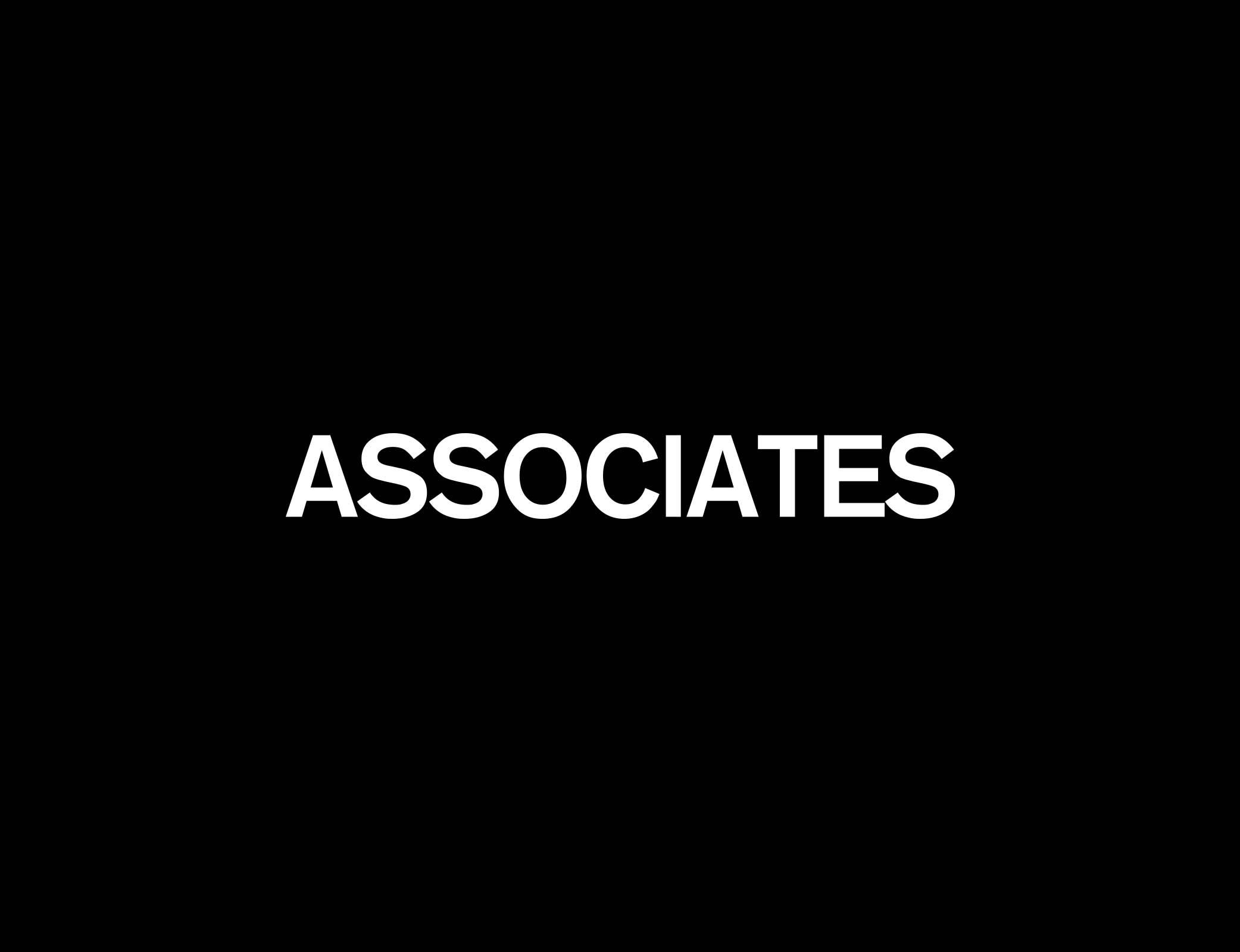 home_associates_balckbox