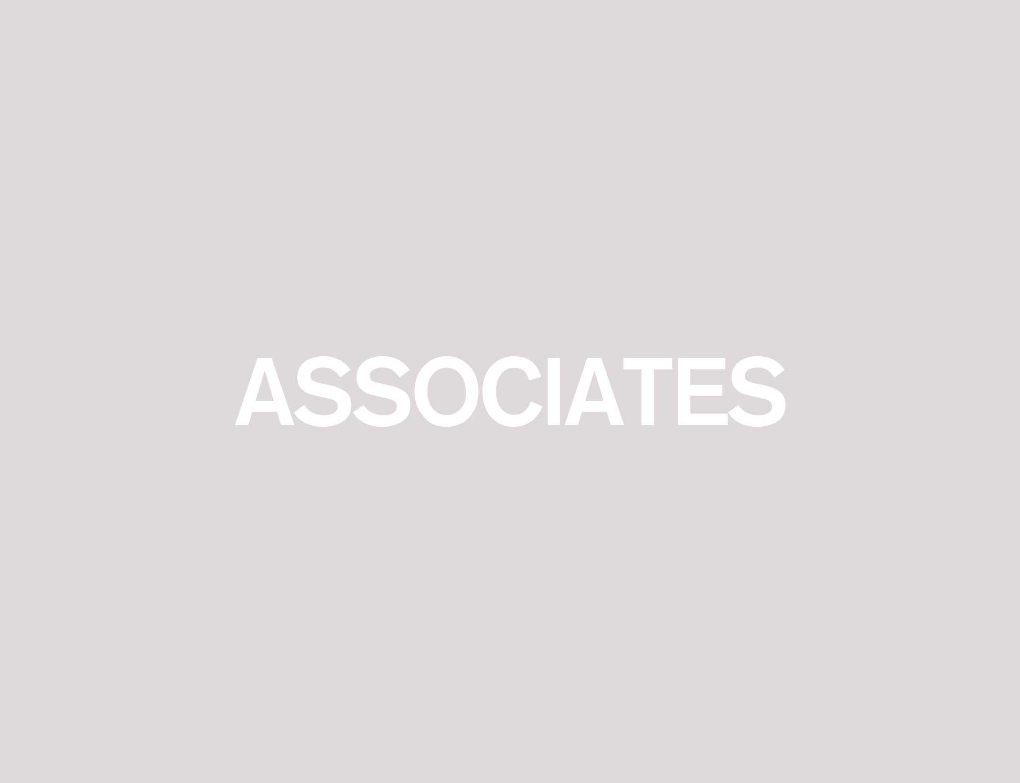 home_associates_graybox
