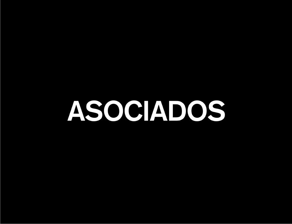 home_Asociados__equipobox_mhr