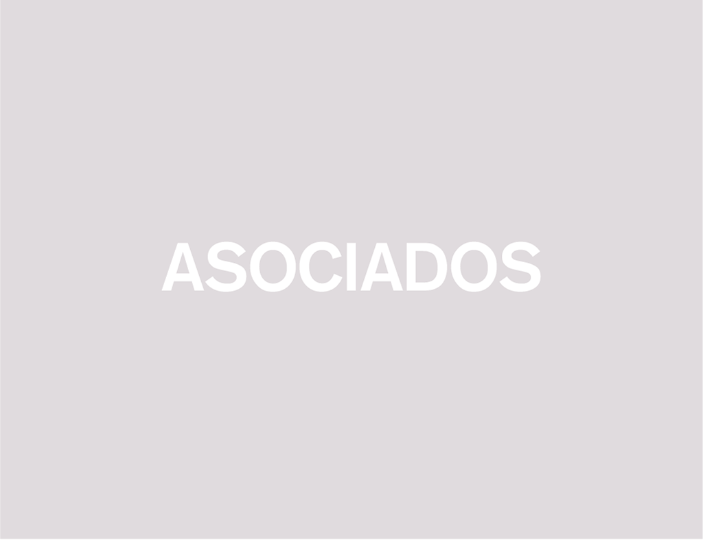 home_Asociados__equipobox_mhr2