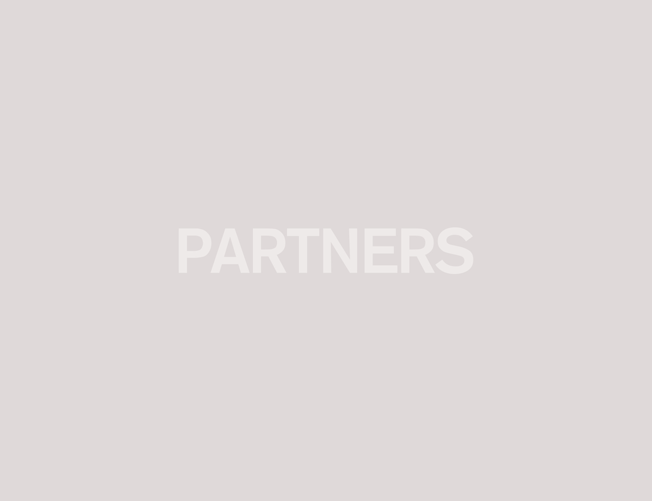 home_Partners_graybox-d