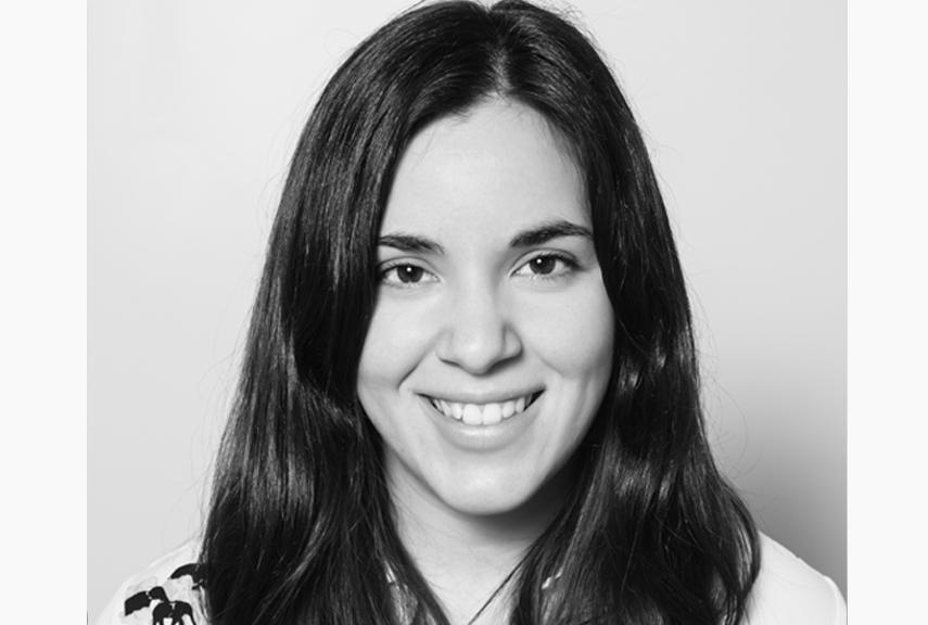 Sofia Pellizzaro_CVmhr